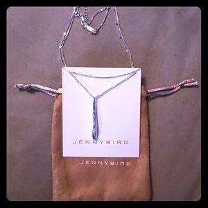 Brand New Jenny Bird Leana necklace